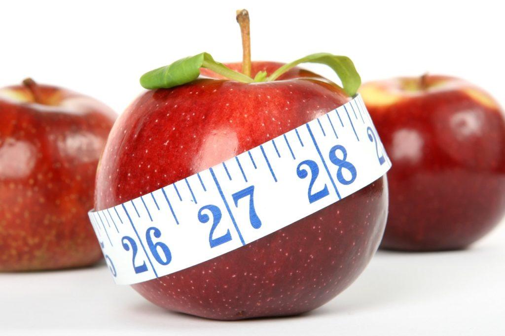 kalorie-liczenie