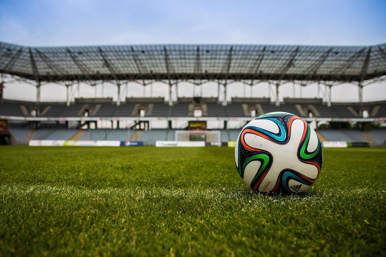Piłka nożna – ulubiony sport ortopedów