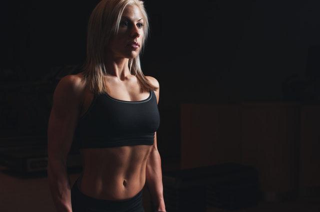 Co może się zmienić dzięki 15 minutom ruchu dziennie?
